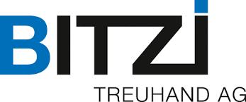 BITZI Treuhand AG Logo