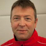 Markus Hürzeler