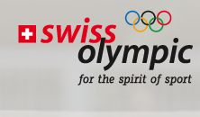 Statutenänderung Swiss Olympic Ethik-Charta