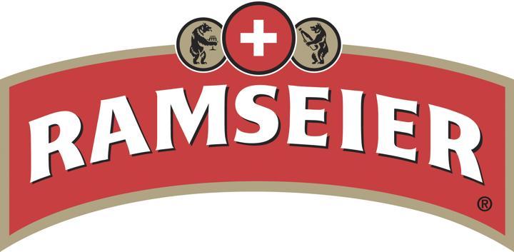 Ramseier Logo
