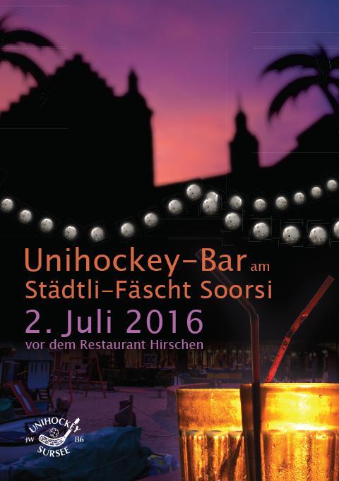 flyer-staedtlifaescht-sursee-2016