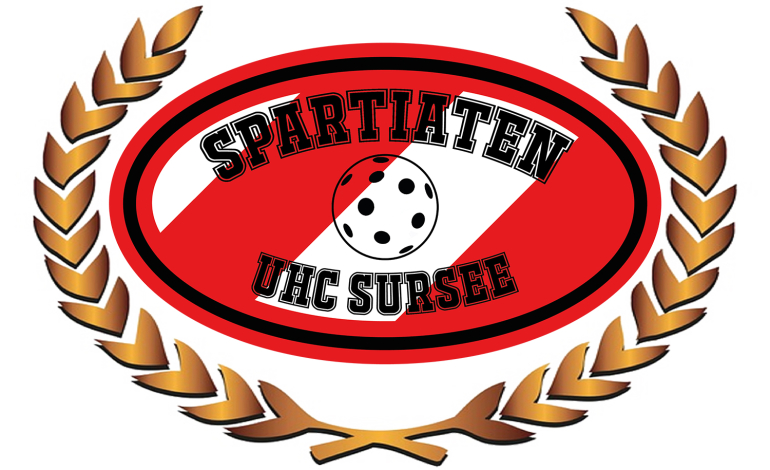logo-spartiaten-neu-web