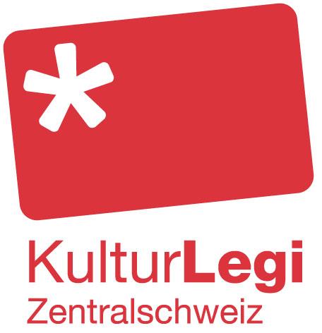 KulturLegi Zentralschweiz