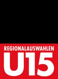 U15-Trophy 2020