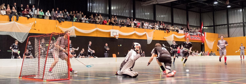 UHC Sursee_Herren1_Sursee vs Schüpfheim_2017-02-11 (52)b