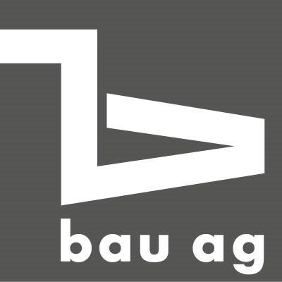 Bau AG Luzern