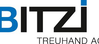 BITZI Treuhand AG