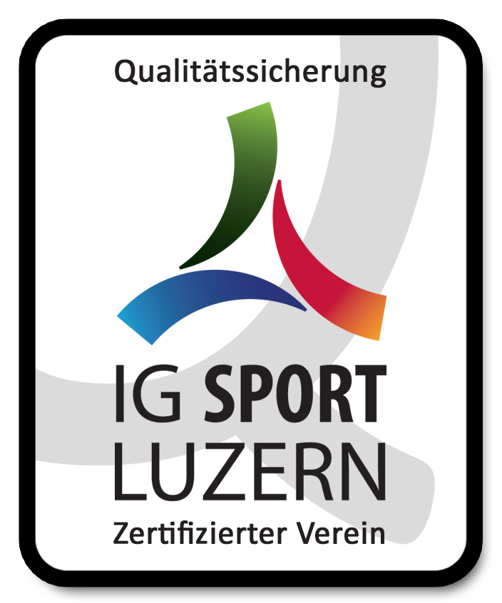 IG Sport Luzern