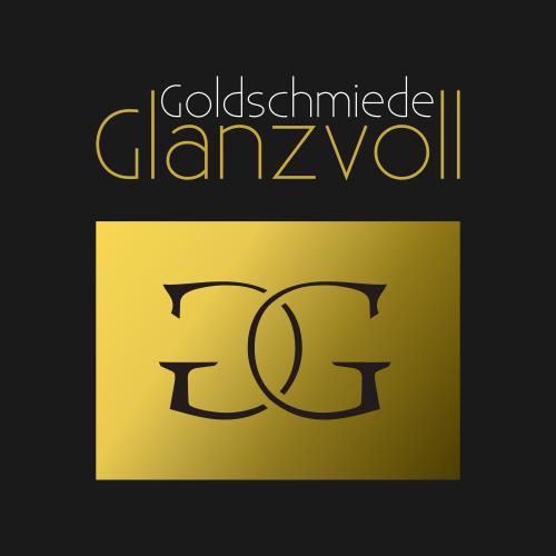Goldschmiede Glanzvoll