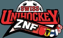 logo_znf