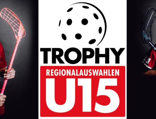 U15-Schweizermeisterschaft in Sursee