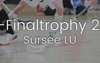 U15-Trophy 2021