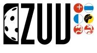logo_zuv